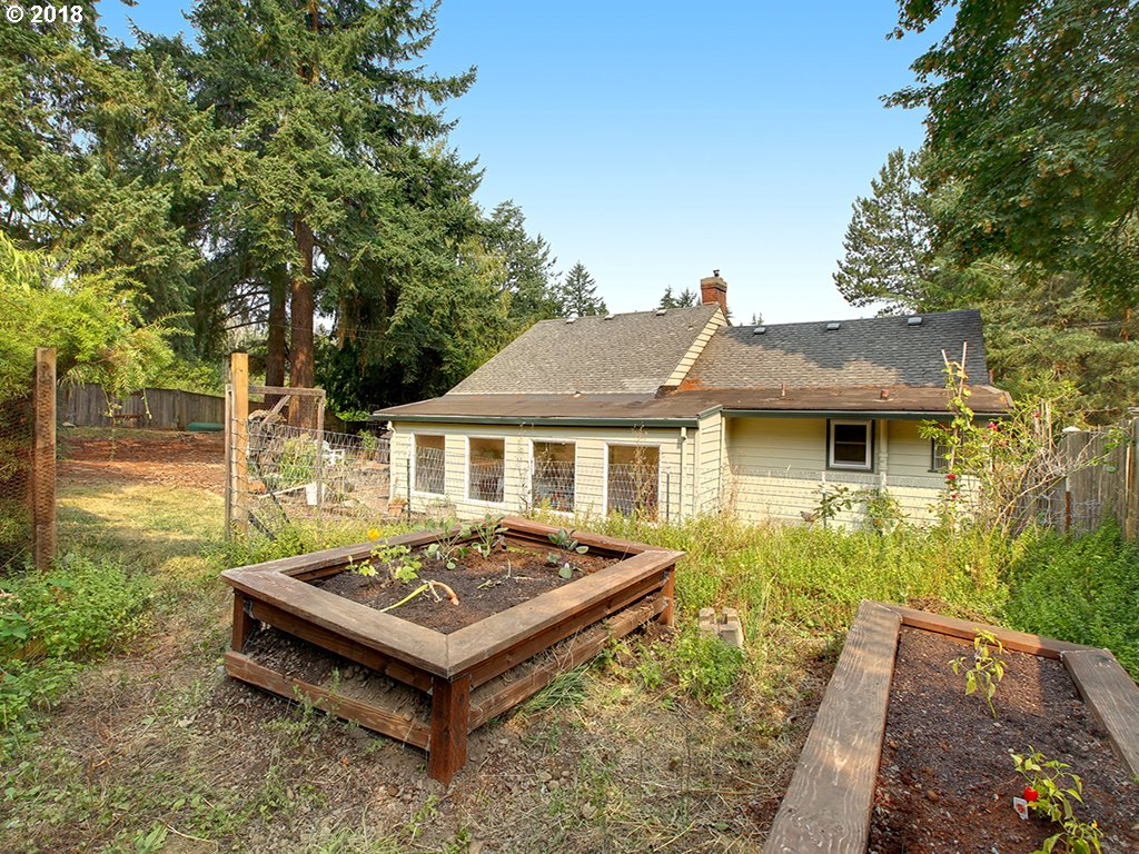 3324 SW STEPHENSON ST Portland, OR 97219 - MLS #: 18021405