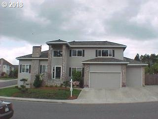 11753 SW ASPEN RIDGE DR, Tigard OR 97224