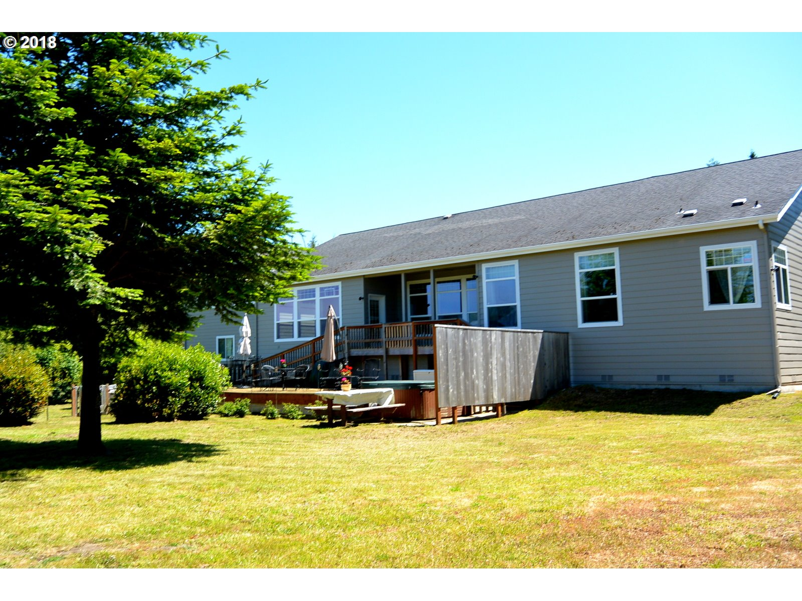 95637 JERRYS FLAT RD, GOLD BEACH, OR 97444  Photo 11