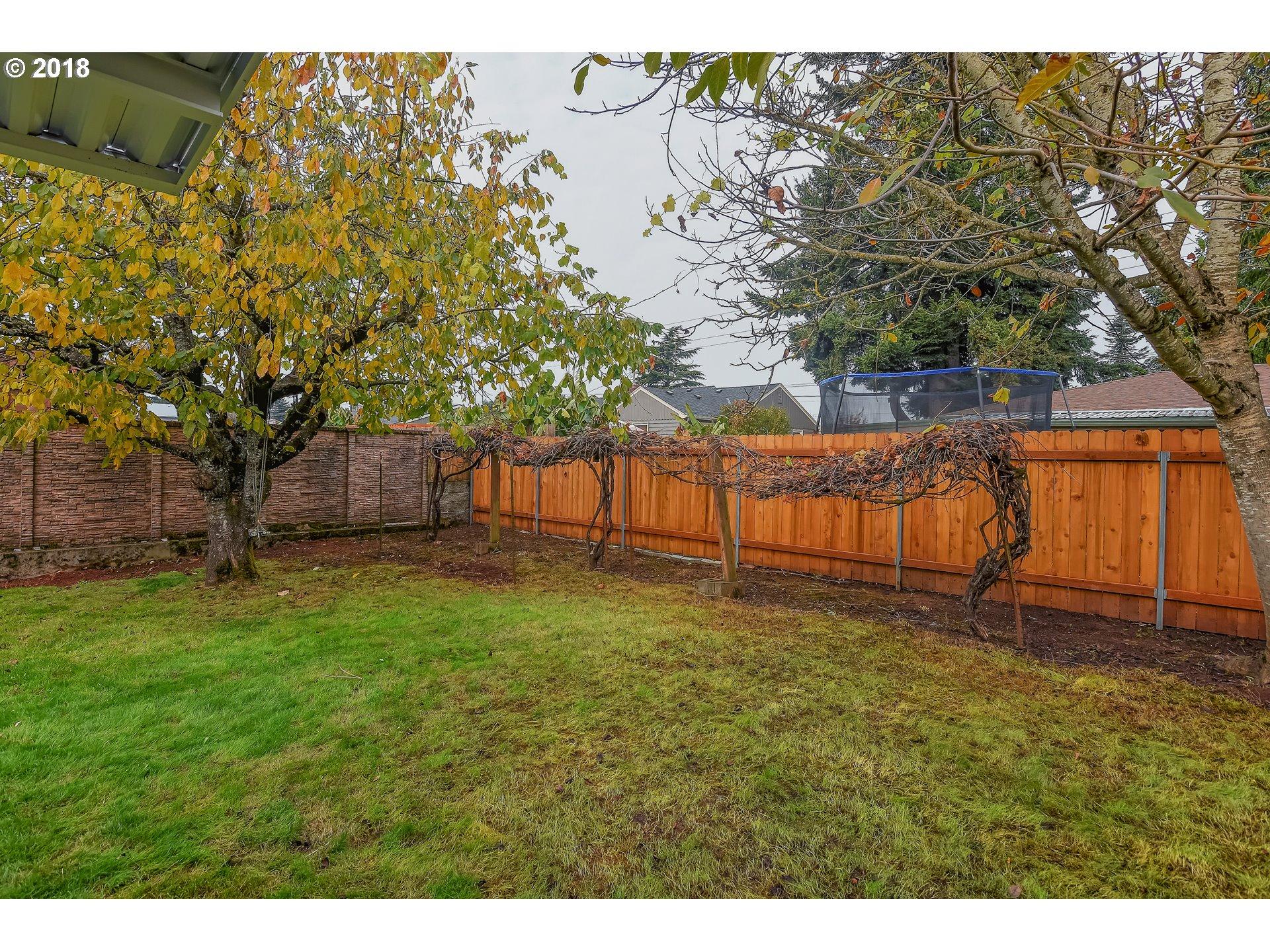7704 NE 61ST AVE Vancouver, WA 98661 - MLS #: 18037442