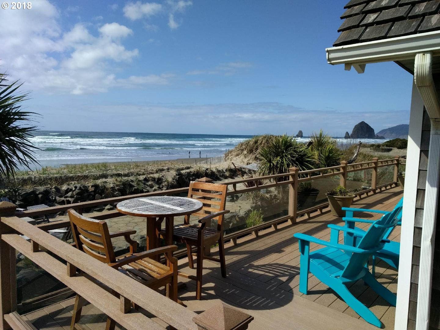 3530 PACIFIC ST, CANNON BEACH, OR 97110  Photo 15