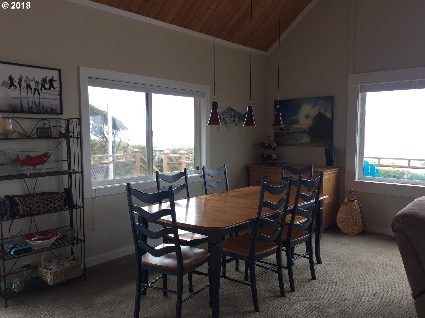 3530 PACIFIC ST, CANNON BEACH, OR 97110  Photo 4