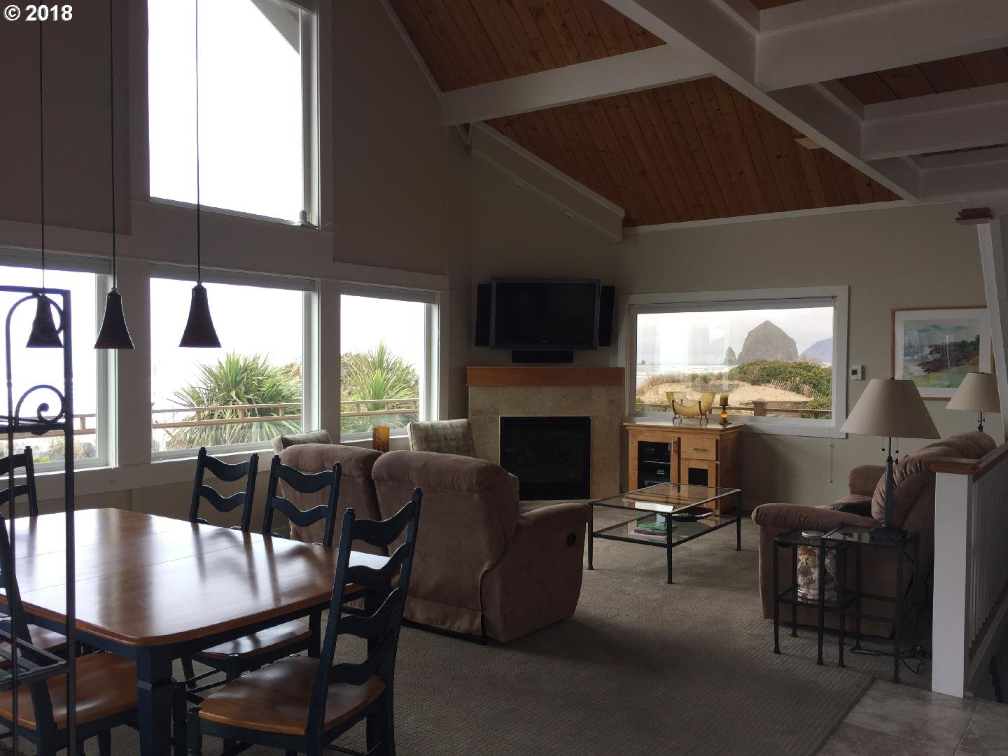3530 PACIFIC ST, CANNON BEACH, OR 97110  Photo 5