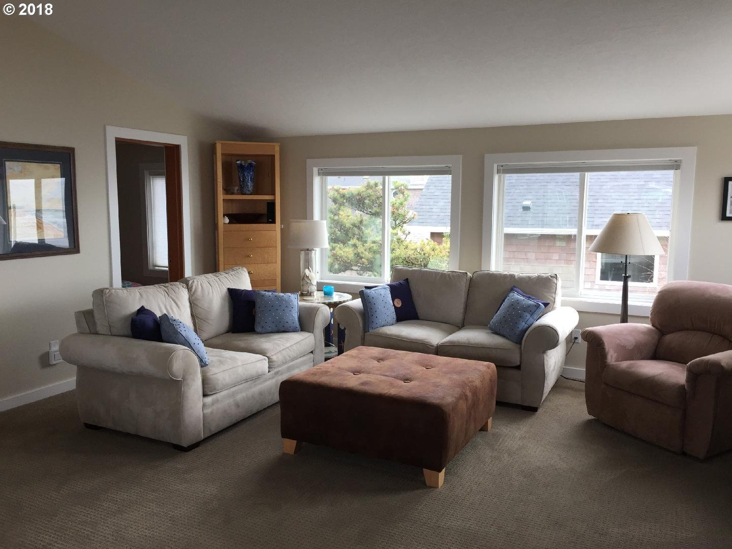 3530 PACIFIC ST, CANNON BEACH, OR 97110  Photo 7