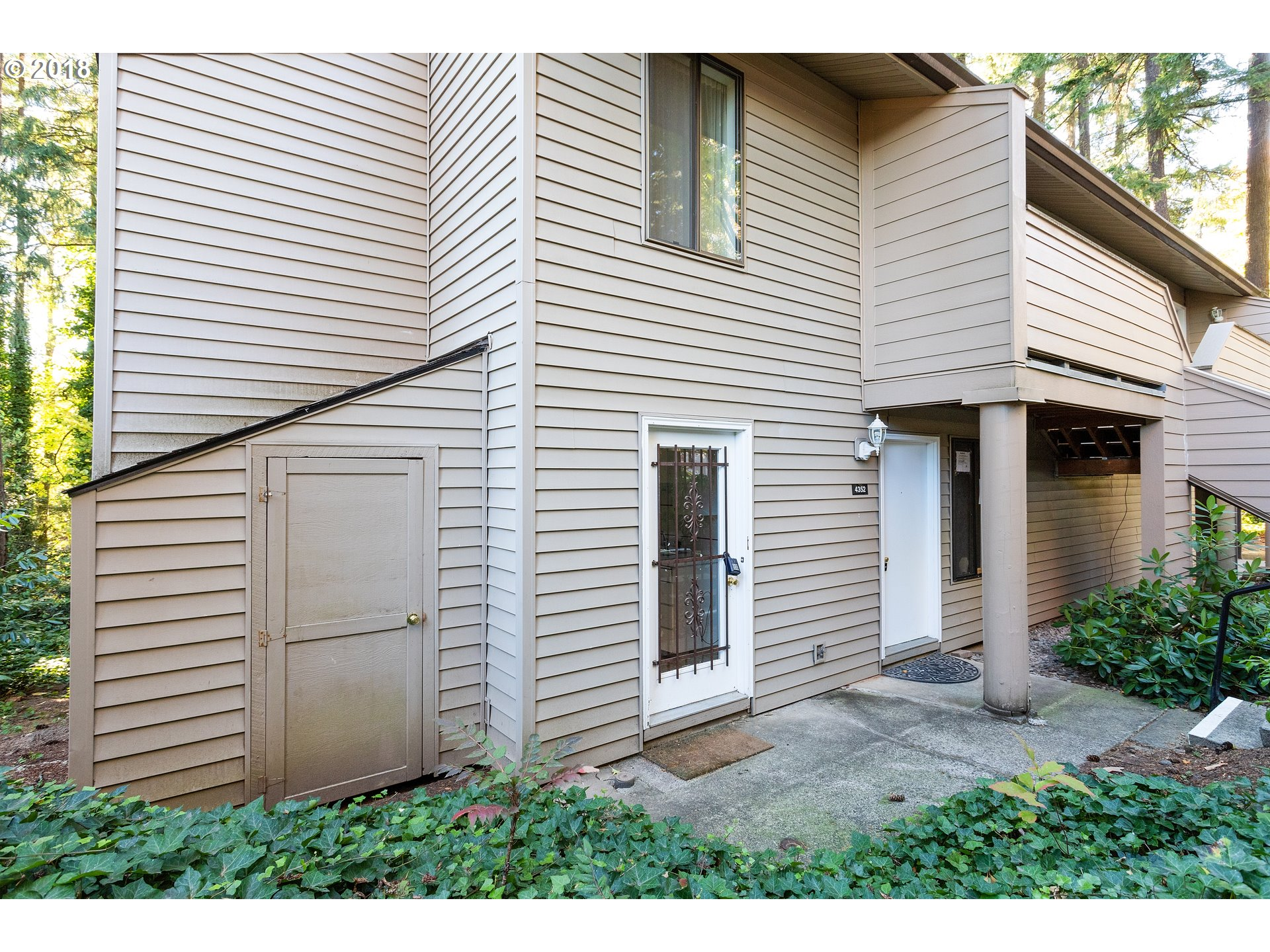 921 sq. ft 2 bedrooms 1 bathrooms  House , Portland, OR