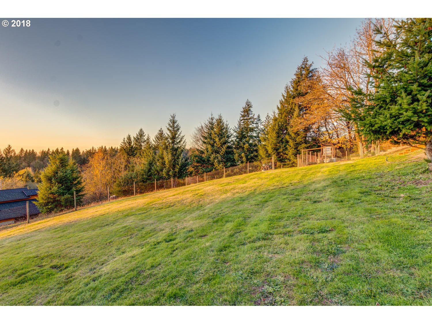 448 LANE RD Woodland, WA 98674 - MLS #: 18047437