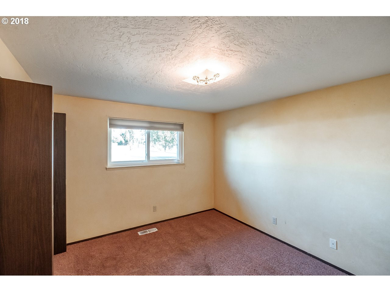 2396 LAFAYETTE ST Albany, OR 97322 - MLS #: 18050143