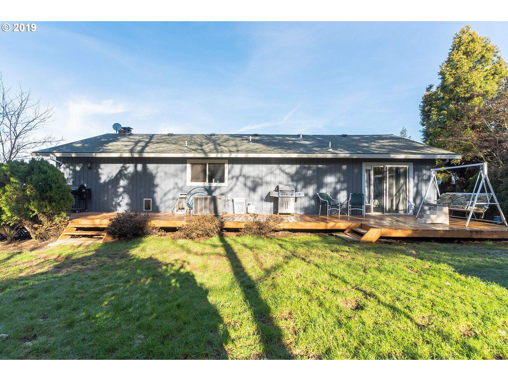 1430 SW 25TH CT Gresham, OR 97080 - MLS #: 18053121
