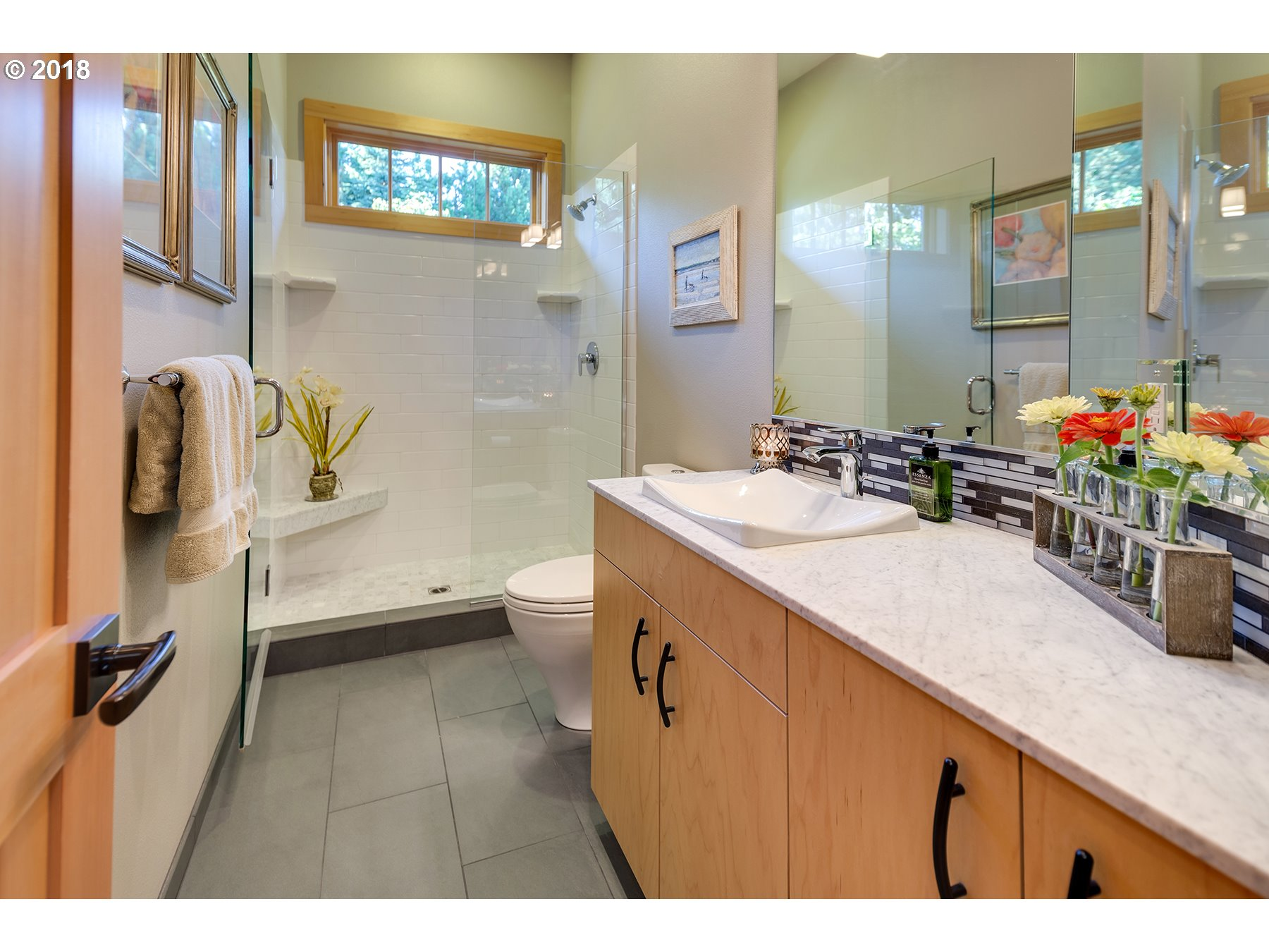 5017 SW EASTGATE DR, WILSONVILLE, OR 97070  Photo 20