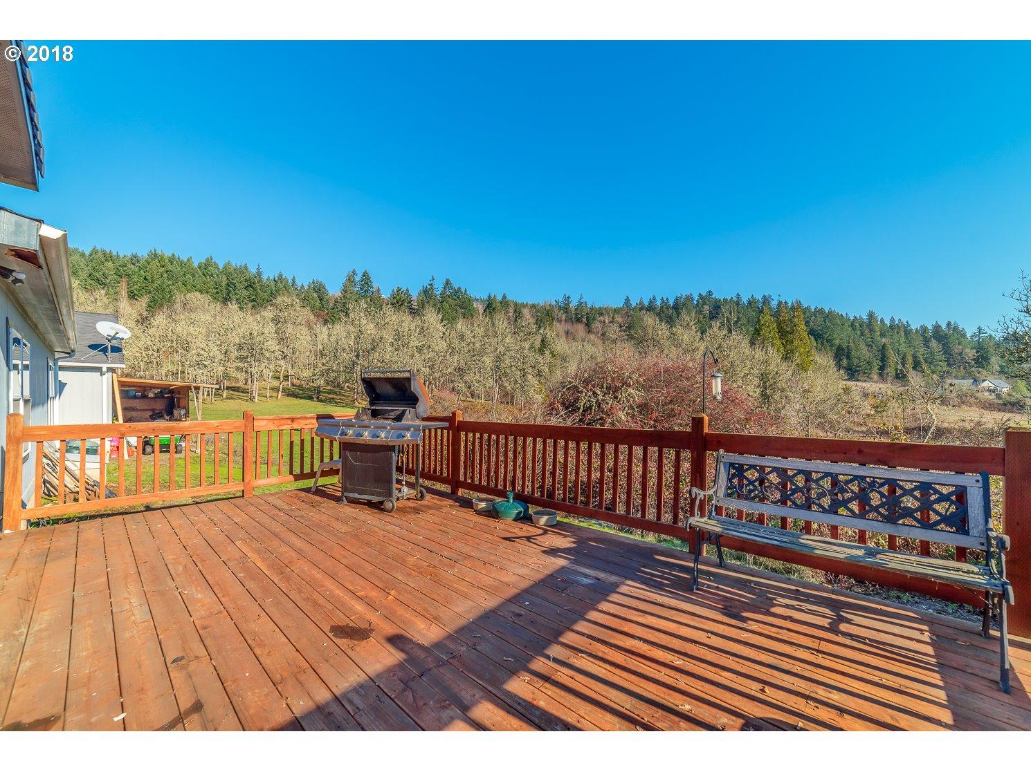 38309 JASPER LOWELL RD Fall Creek, OR 97438 - MLS #: 18070796