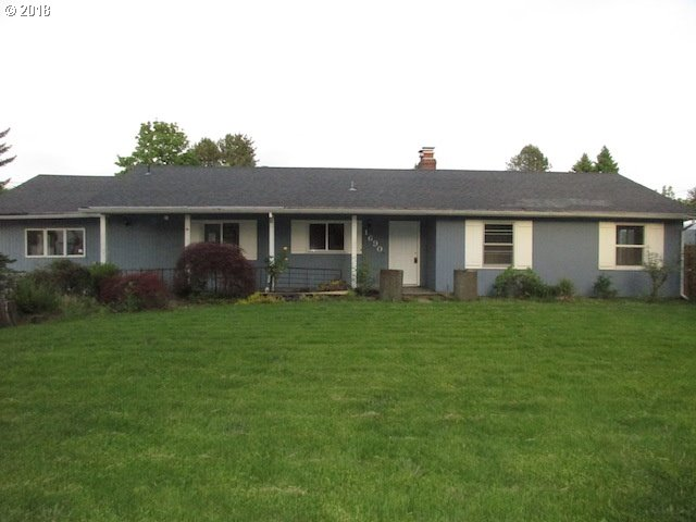 1690 NE 15TH AVE, Hillsboro, OR 97124