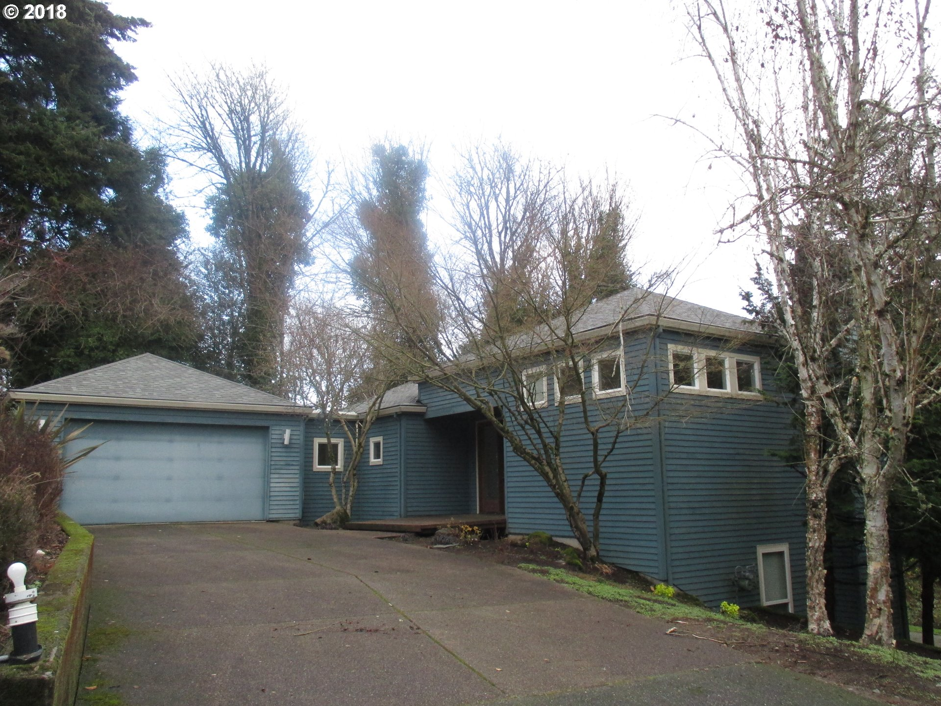 2002 sq. ft 3 bedrooms 2 bathrooms  House , Portland, OR