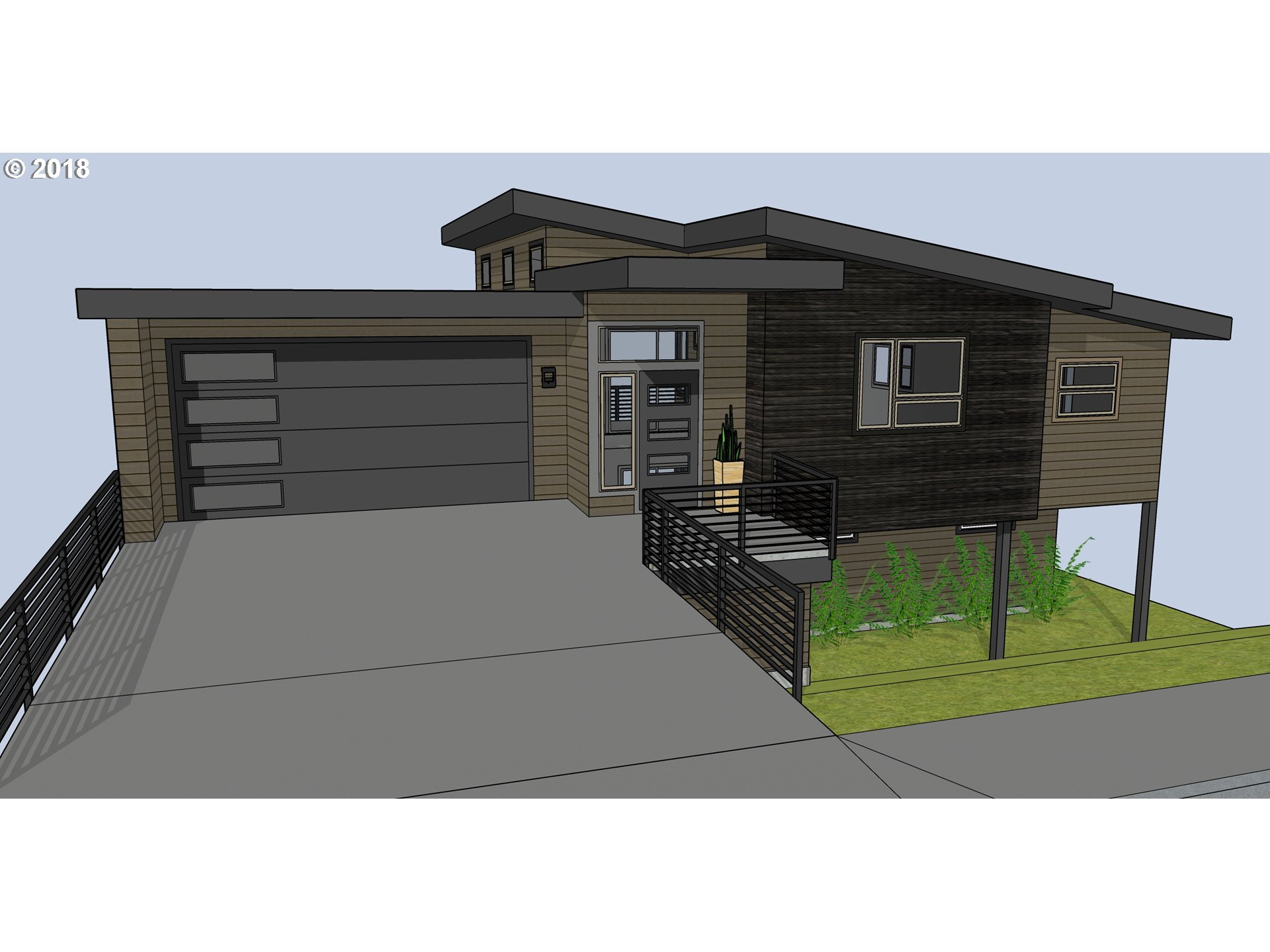 Eugene 3 Bedroom Home For Sale