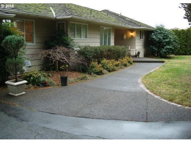 3506 sq. ft 3 bedrooms 3 bathrooms  House , Portland, OR