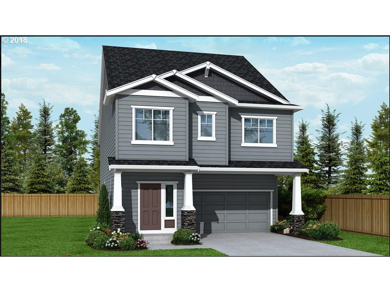 16893 NW Tristan ST, Portland OR 97229