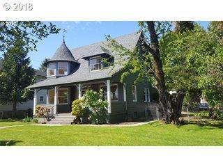 5531 NE CLEVELAND AVE Portland, OR 97211 - MLS #: 18084056