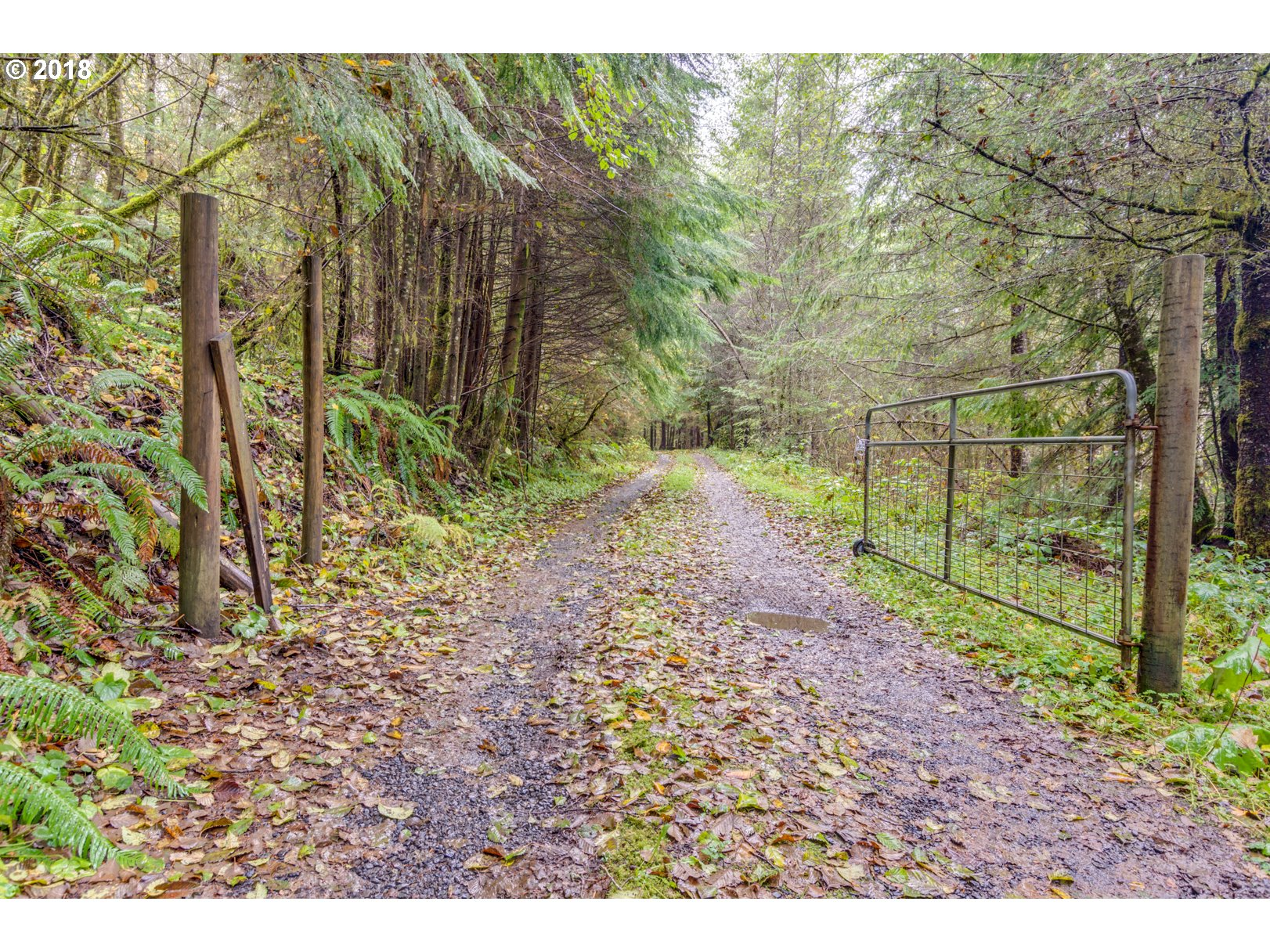 21575 SE RAINBOW HILL DR Sandy, OR 97055 - MLS #: 18086030