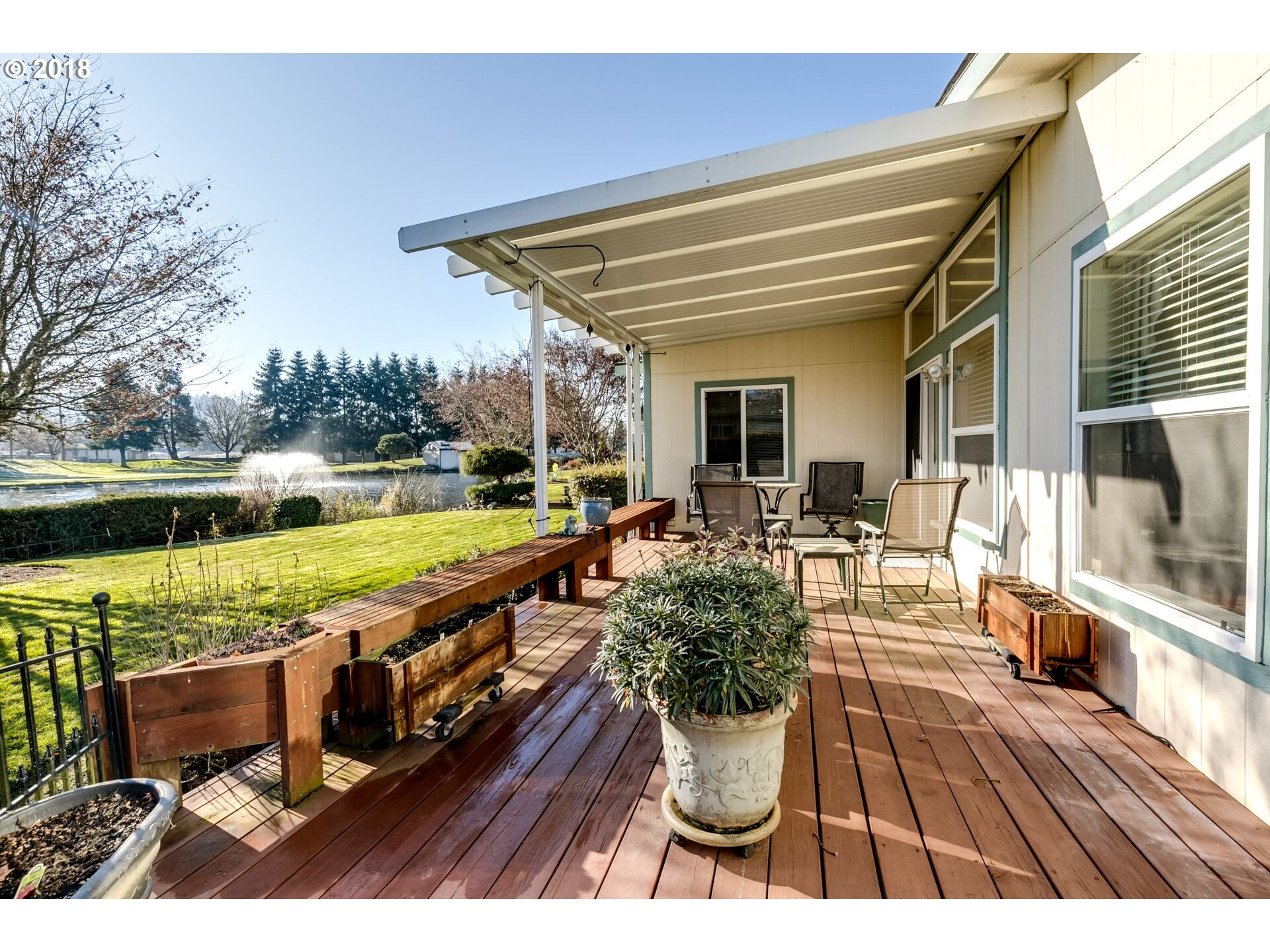 113 ANDREW DR Cottage Grove, OR 97424 - MLS #: 18095612