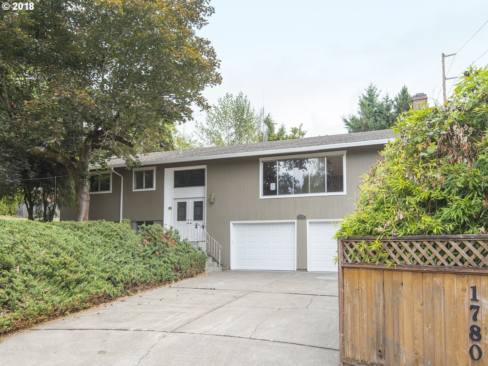 3310 sq. ft 3 bedrooms 3 bathrooms  House , Portland, OR