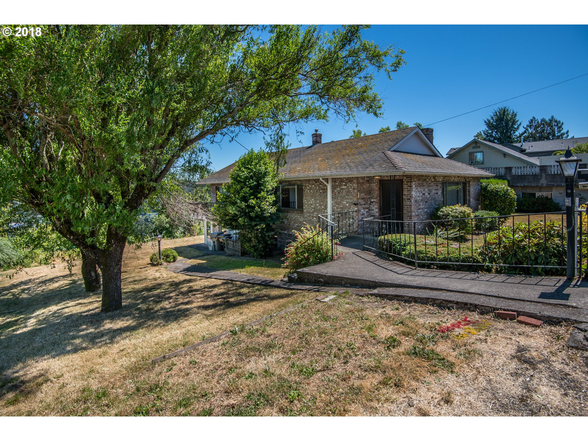 4593 RIVERVIEW AVE, West Linn, OR 97068