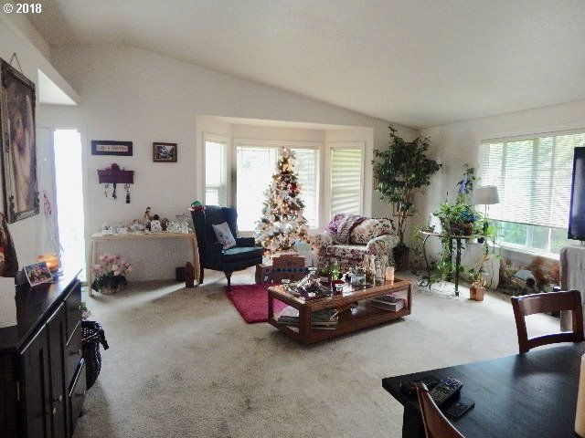 1704 square feet covered area  bathrooms  built in 2005,Vancouver, WA