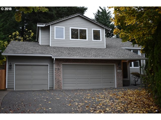 Property for sale at 15195 SW Copper CT, Beaverton,  OR 97007