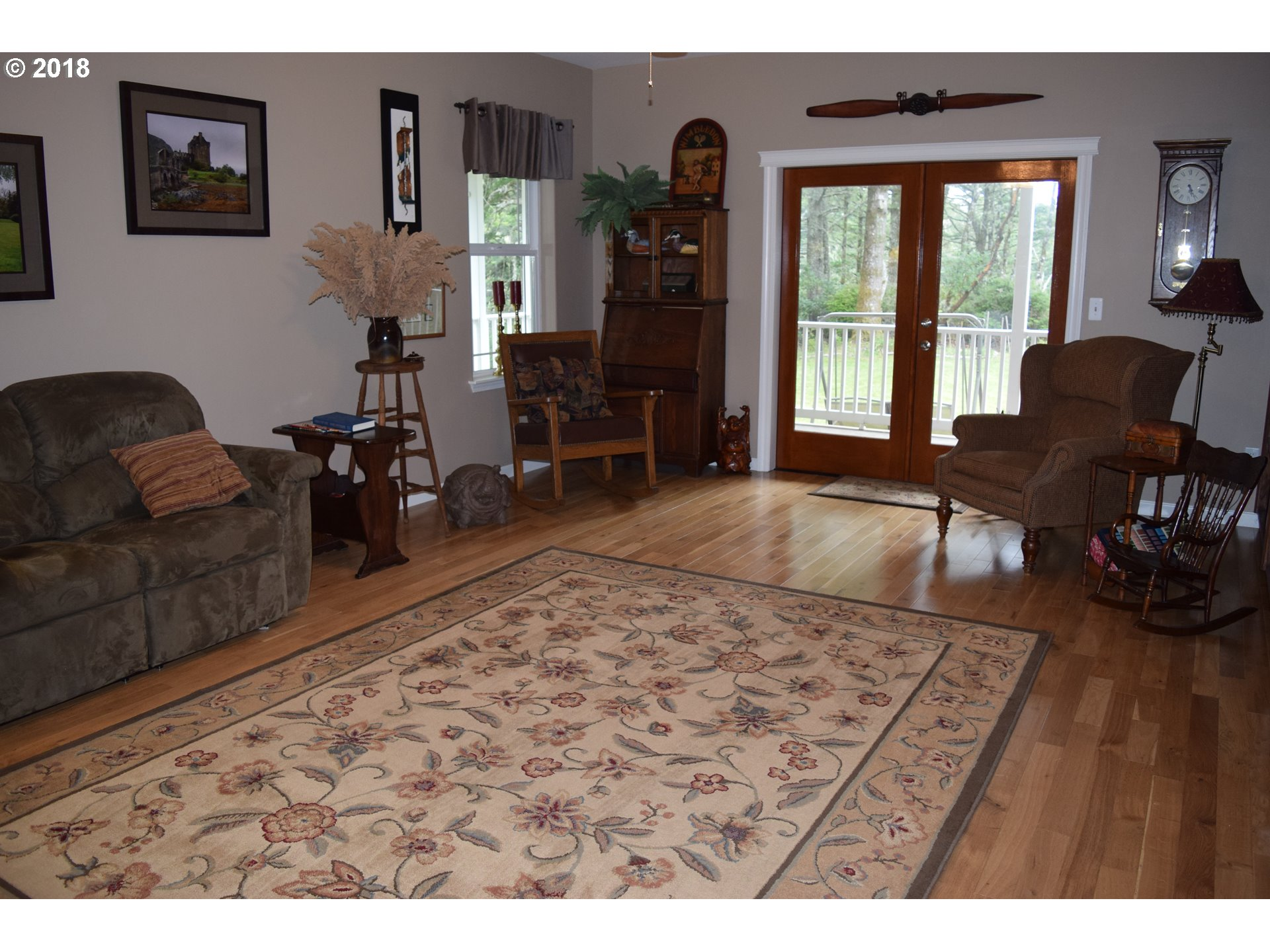 42497 GULL RD, PORT ORFORD, OR 97465  Photo 12