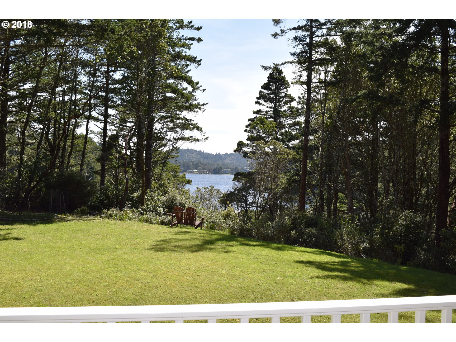 42497 GULL RD, PORT ORFORD, OR 97465  Photo 16