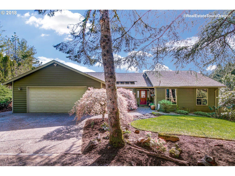 24840 SW MELOTT RD, Hillsboro, OR 97123