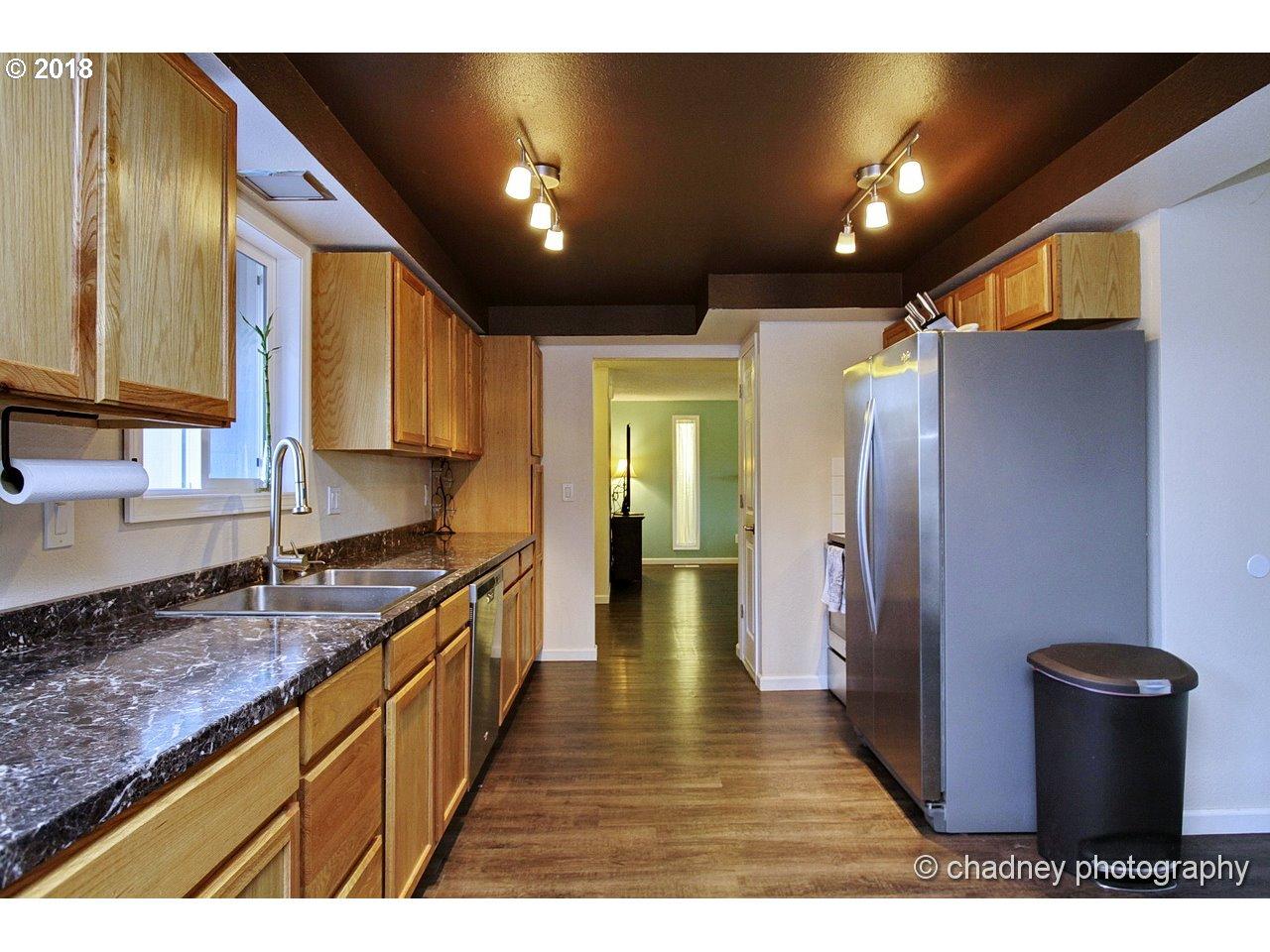 13015 NE SCHUYLER ST Portland, OR 97230 - MLS #: 18139763