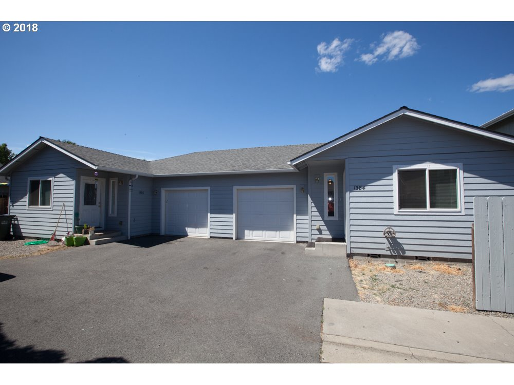 Sunny Valley, OR 0 Bedroom Home For Sale
