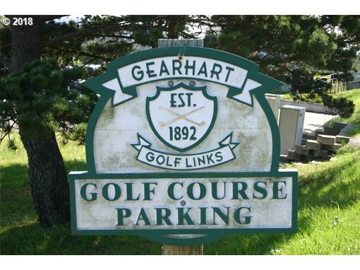 598 Lanthorn LN Gearhart, OR 97138 - MLS #: 18143429