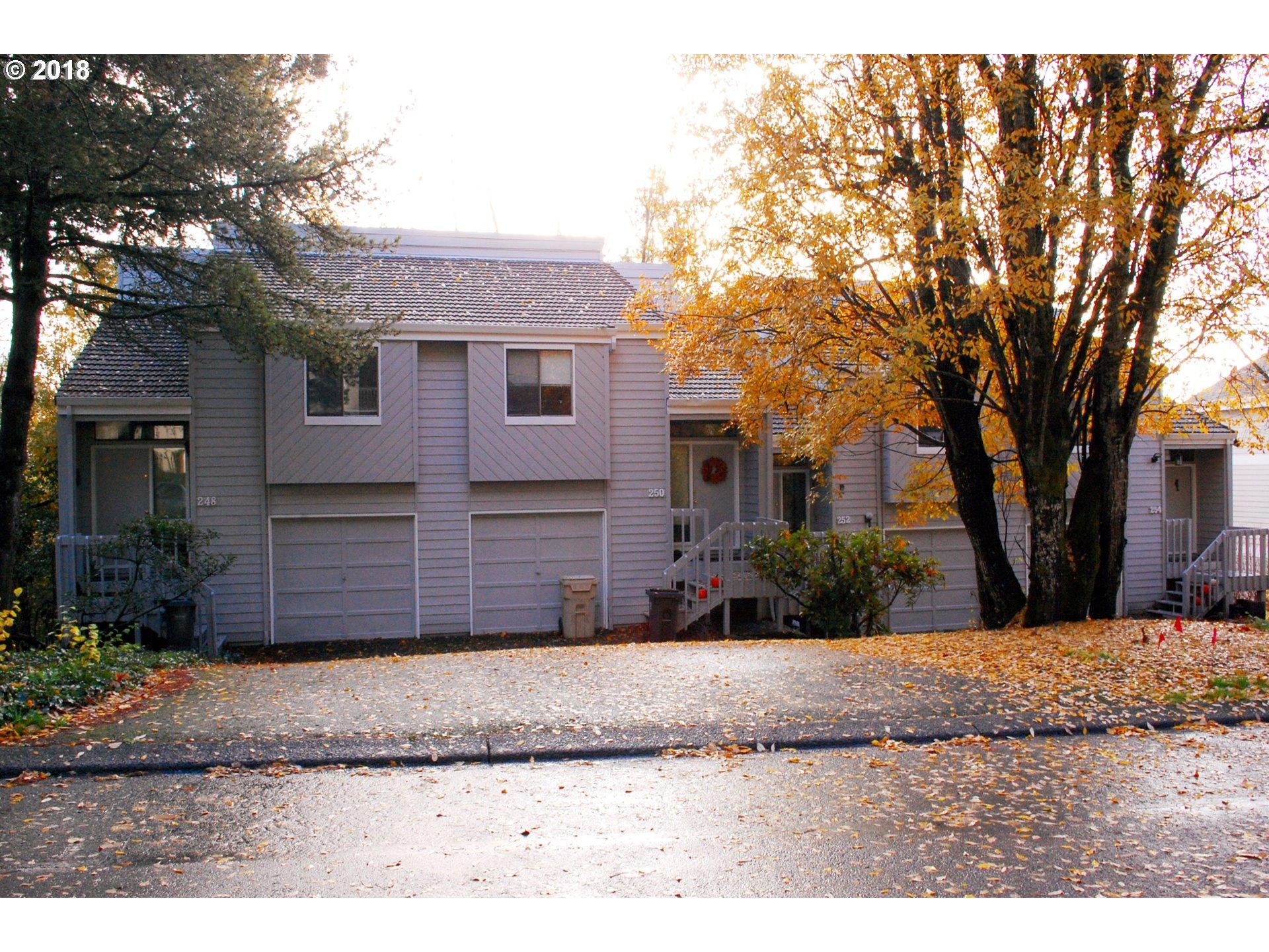 248 CERVANTES Lake Oswego, OR 97035 - MLS #: 18146636