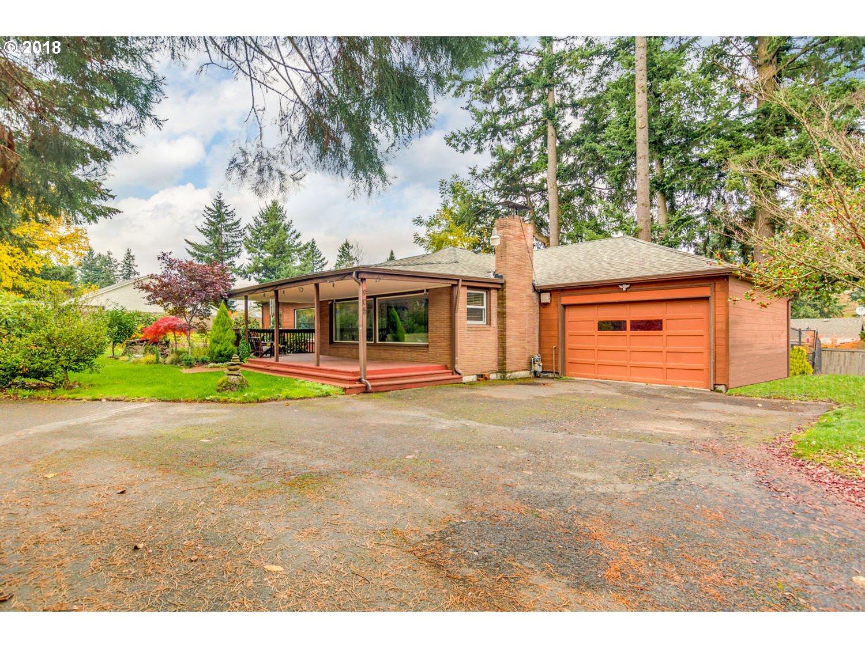 905 NE 160TH AVE Portland, OR 97230 - MLS #: 18150954