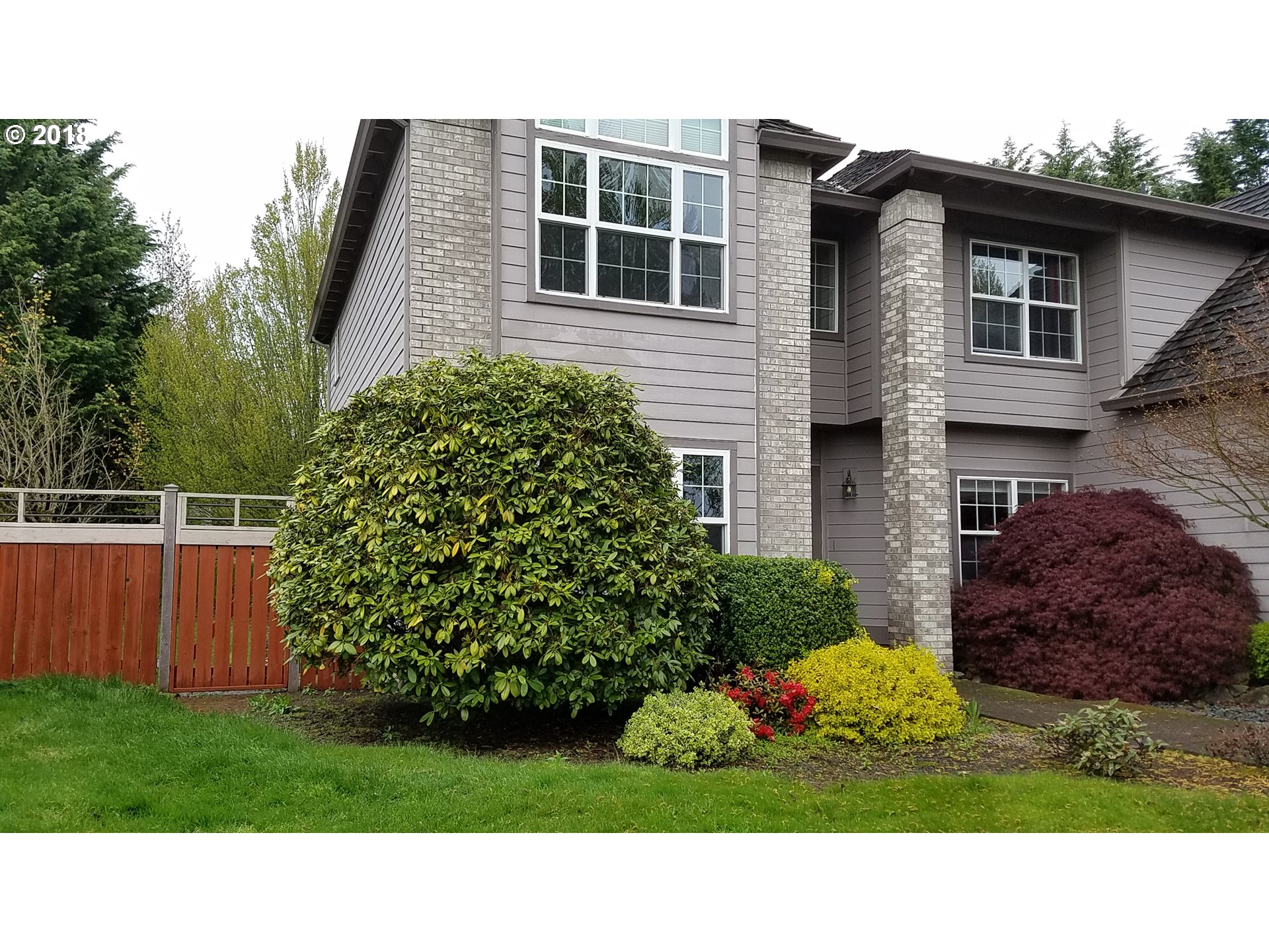 3254 sq. ft 4 bedrooms 3 bathrooms  House ,Portland, OR
