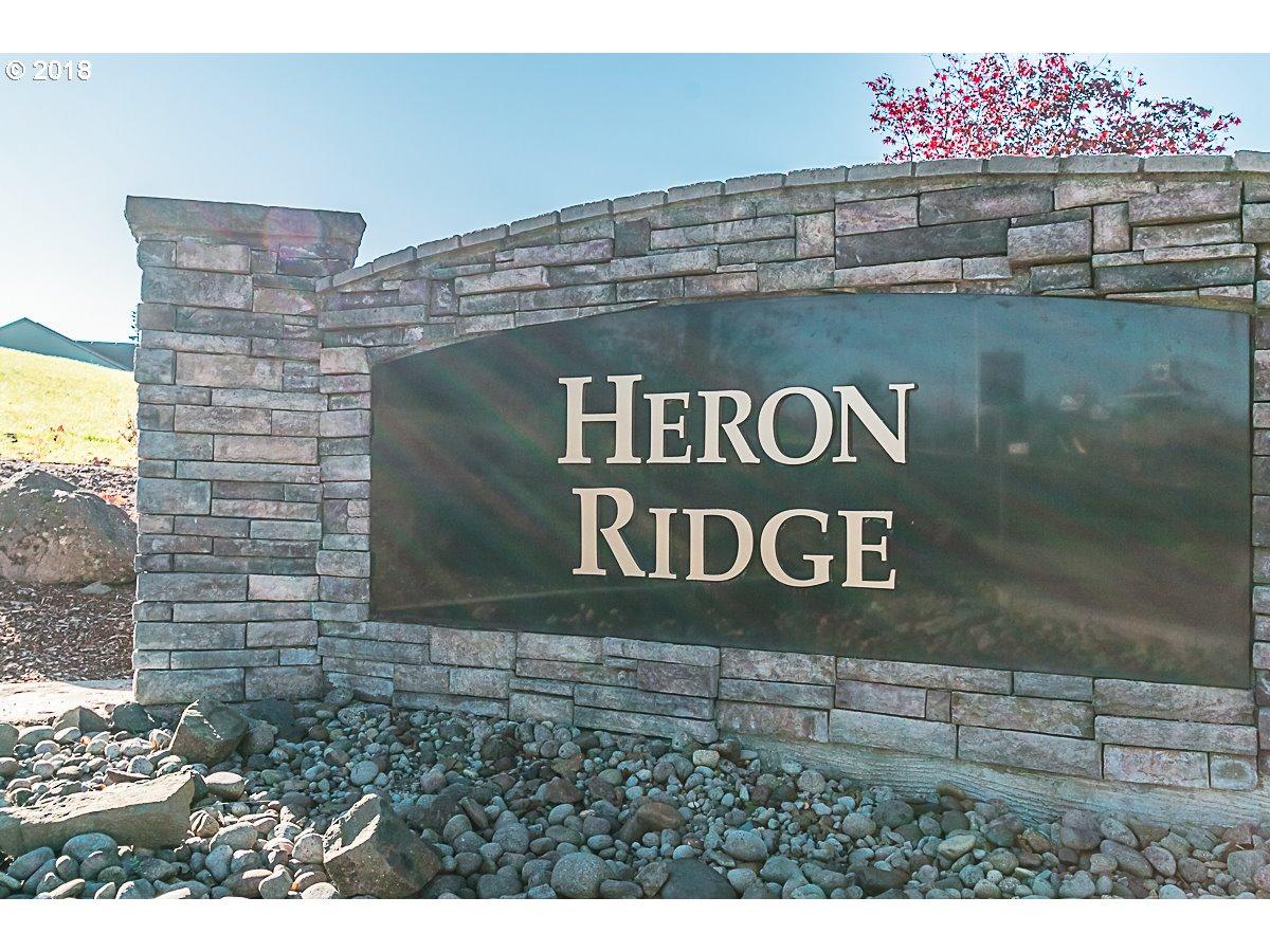 1209 N 9TH WAY Ridgefield, WA 98642 - MLS #: 18153643