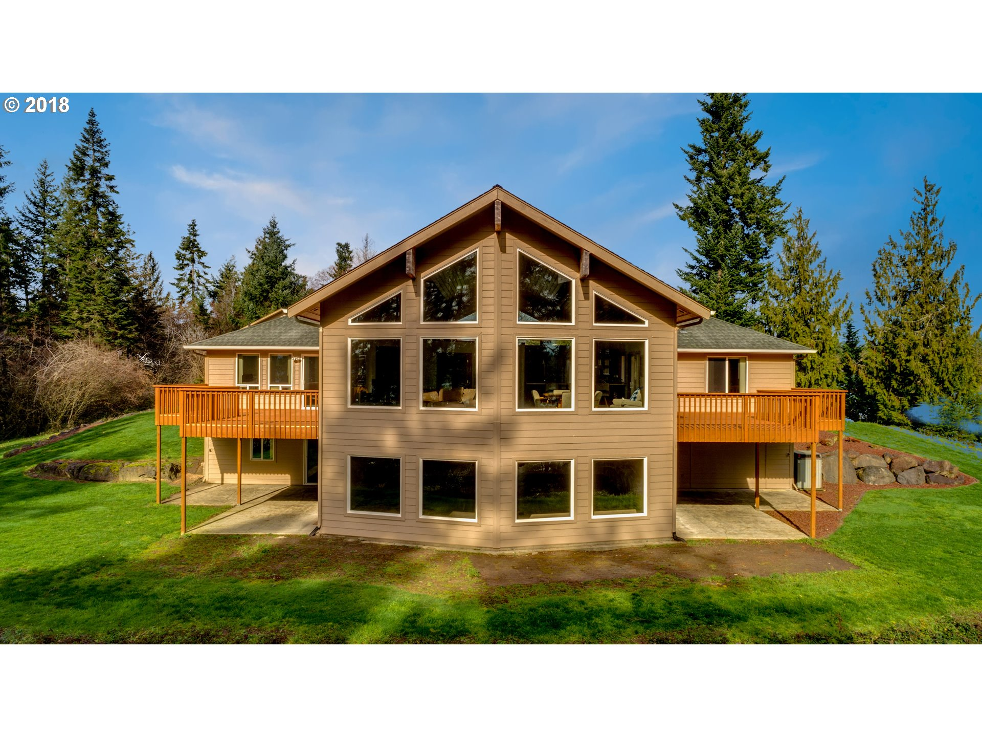 36407 NE WASHOUGAL RIVER RD