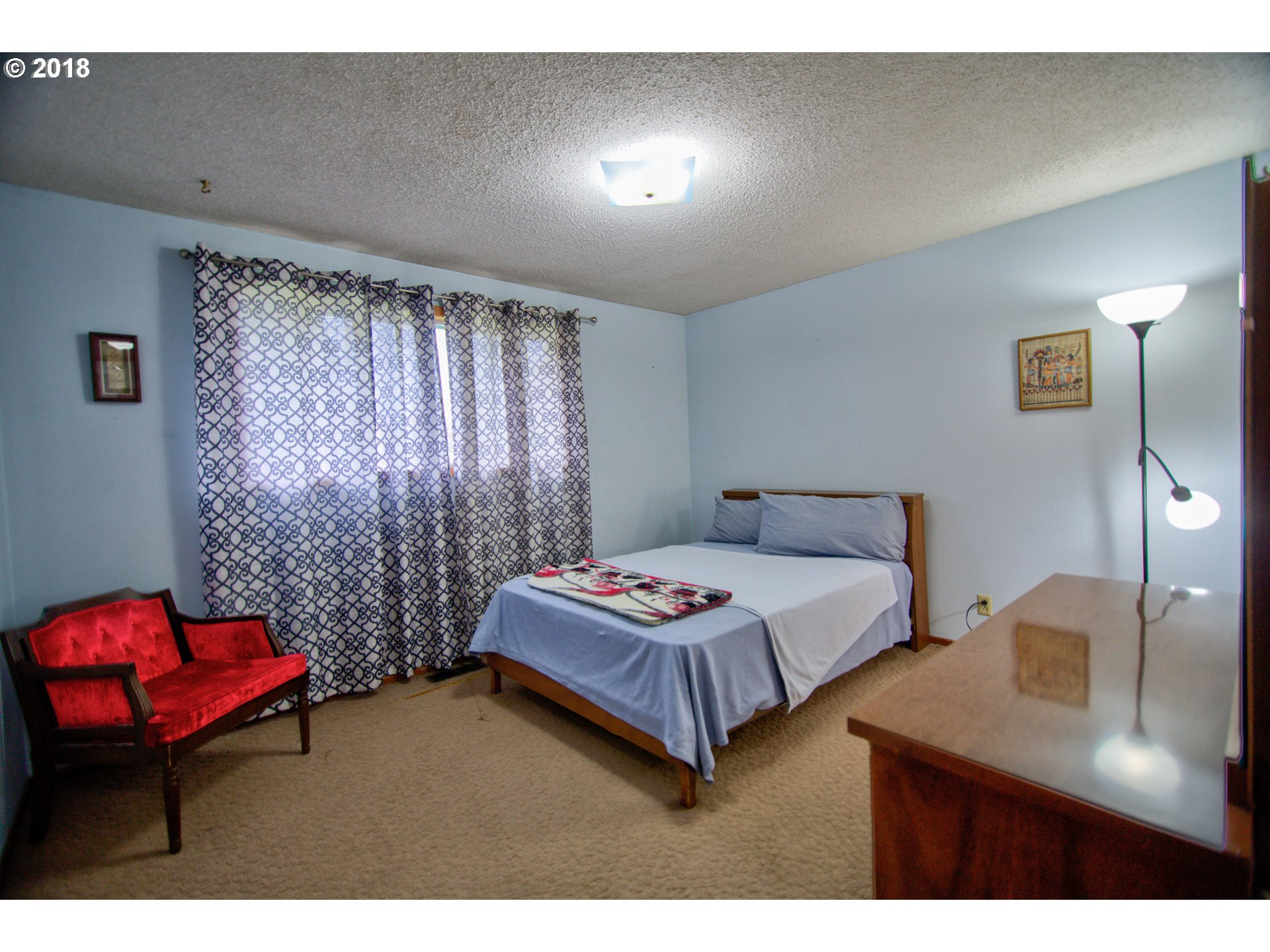 649 36TH AVE Salem, OR 97301 - MLS #: 18158929