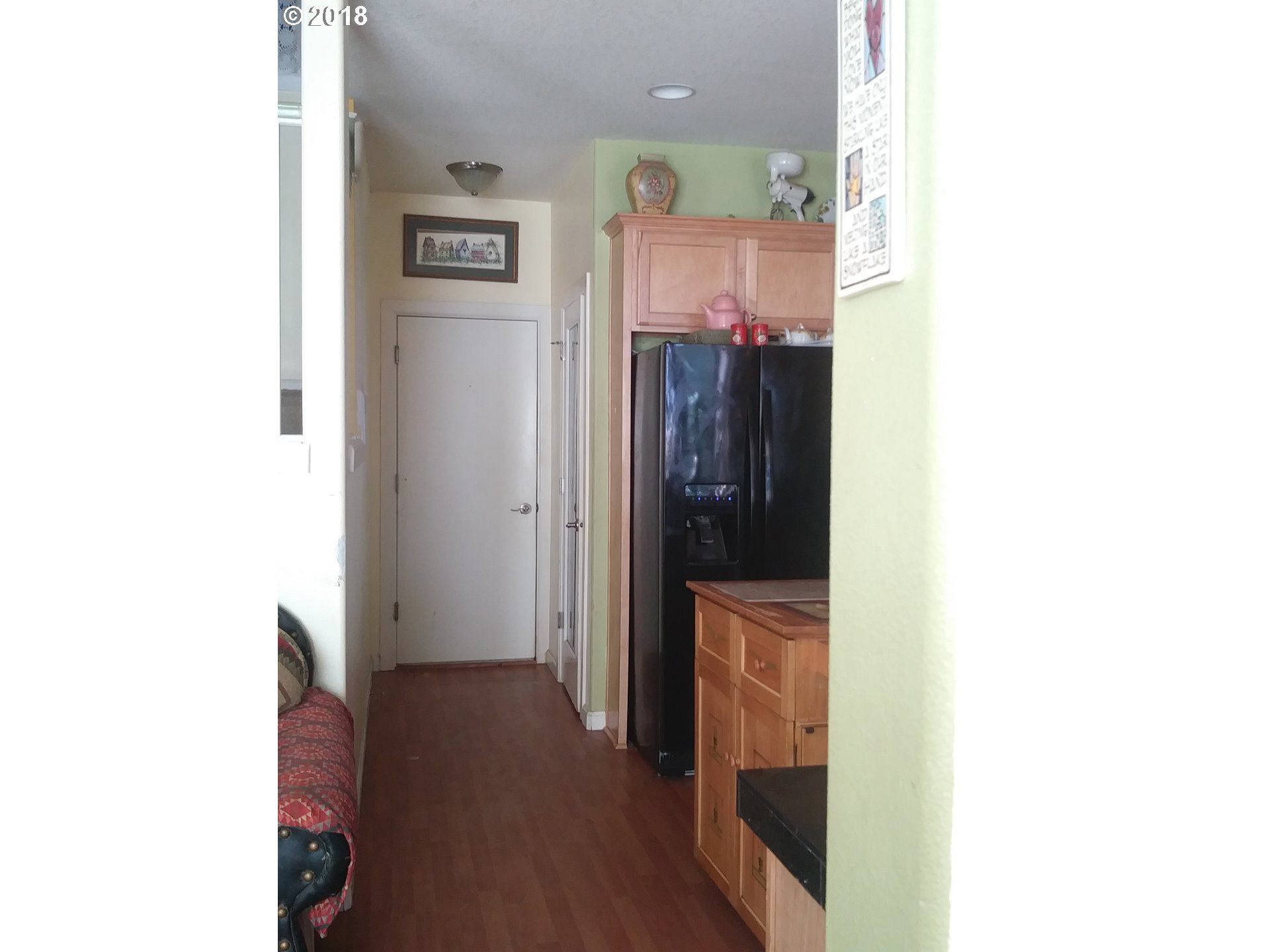 5372 N ST Washougal, WA 98671 - MLS #: 18183772
