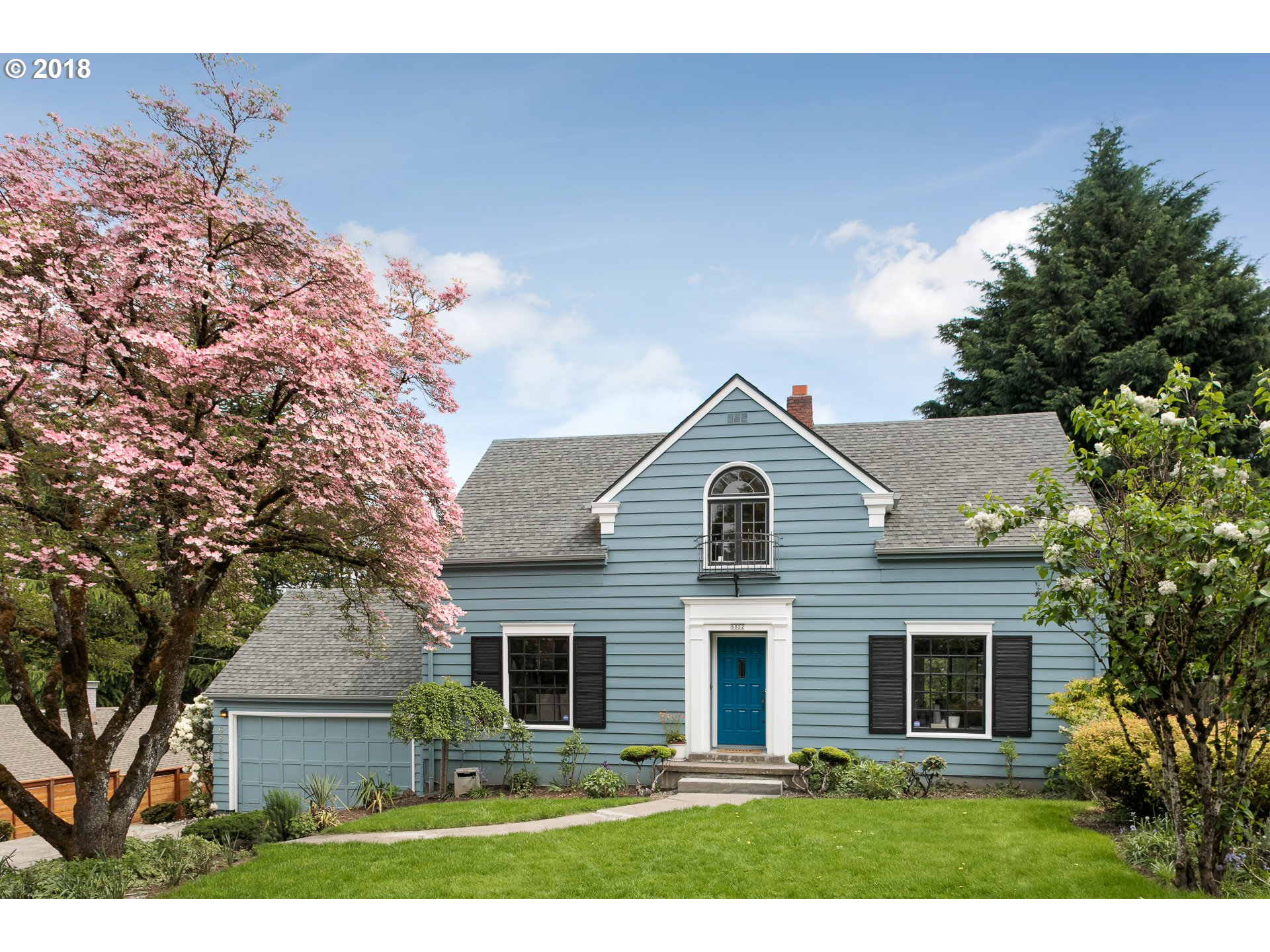 3343 sq. ft 4 bedrooms 2 bathrooms  House For Sale,Portland, OR