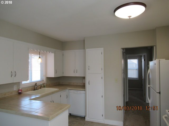 1216 sq. ft 3 bedrooms 1 bathrooms  House , Portland, OR