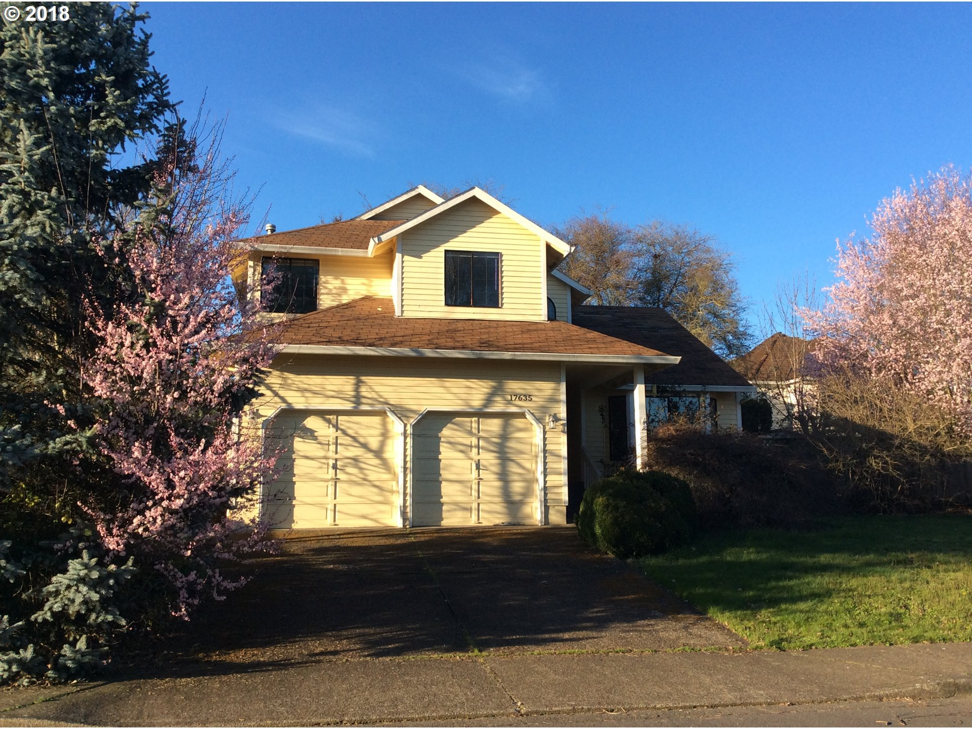1690 sq. ft 3 bedrooms 2 bathrooms  House ,Portland, OR