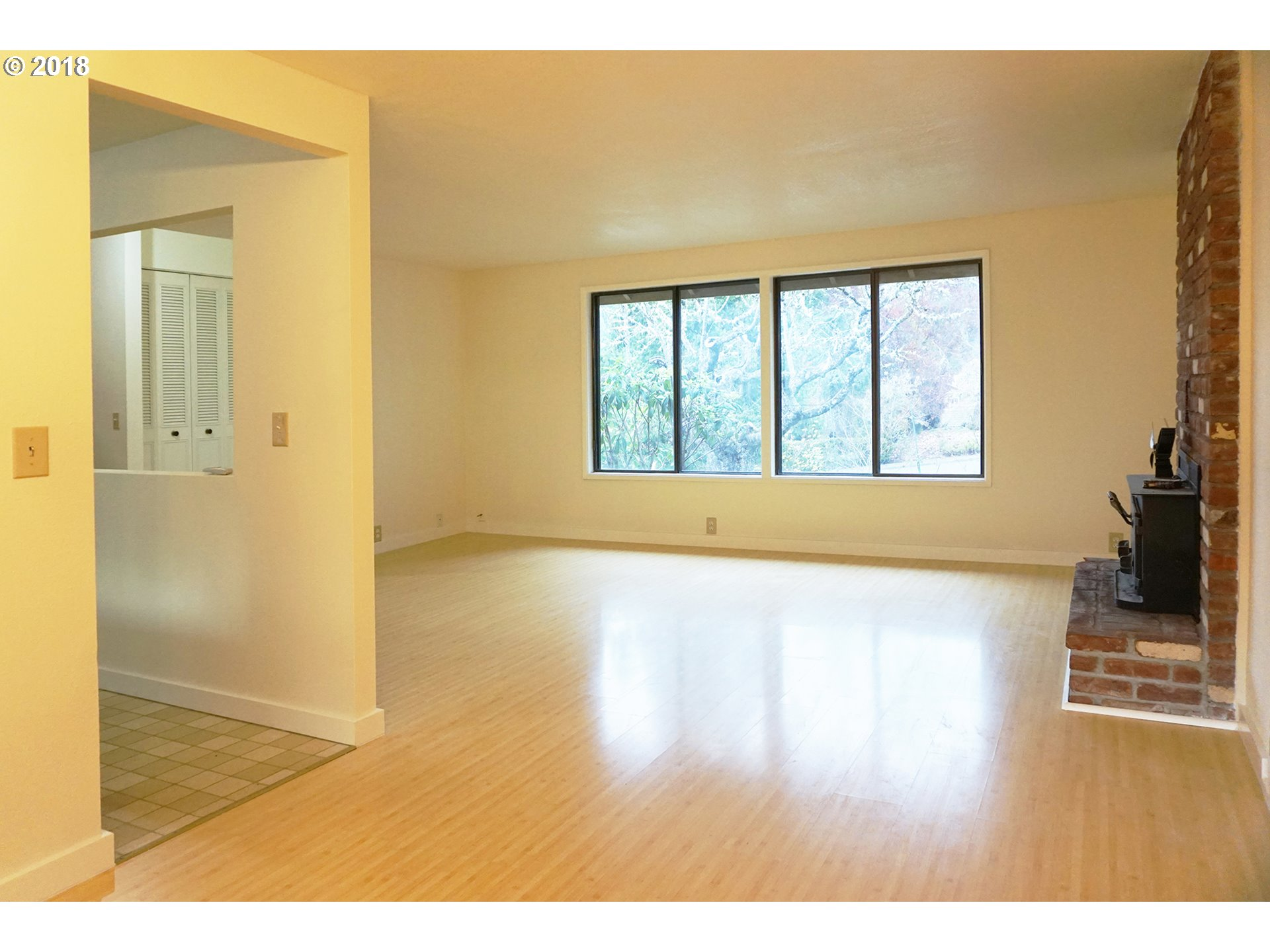 3436 CHAUCER WAY Eugene, OR 97405 - MLS #: 18203022