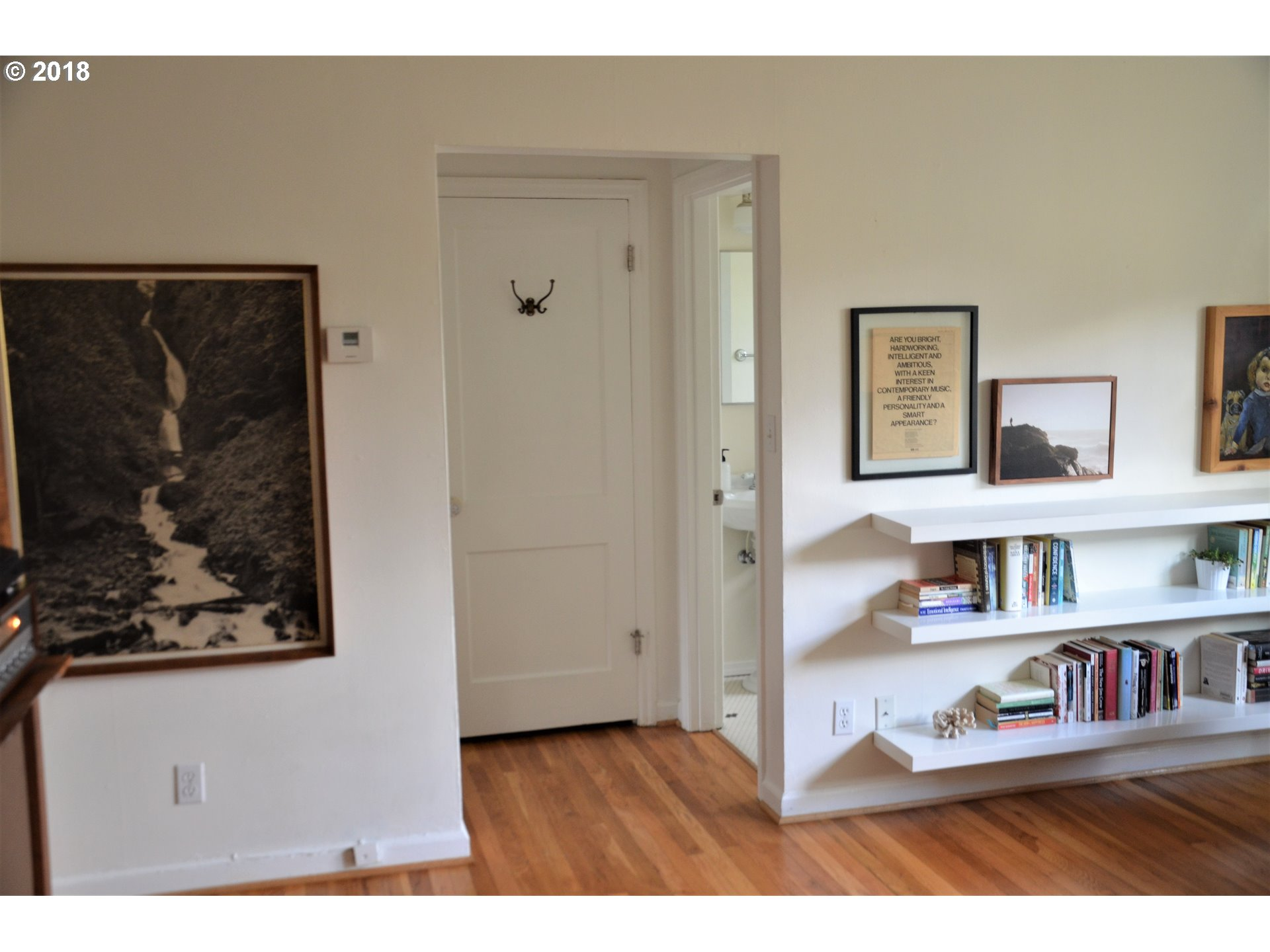 533 sq. ft 1 bedrooms 1 bathrooms  House For Sale,Portland, OR