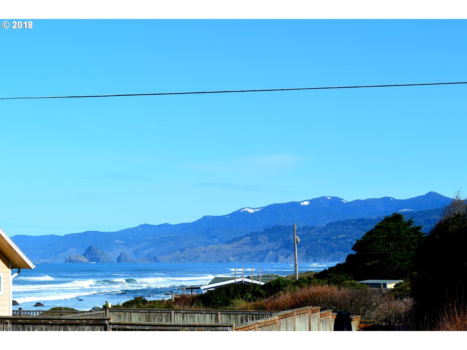94515 HAYDEN RD, GOLD BEACH, OR 97444  Photo 14