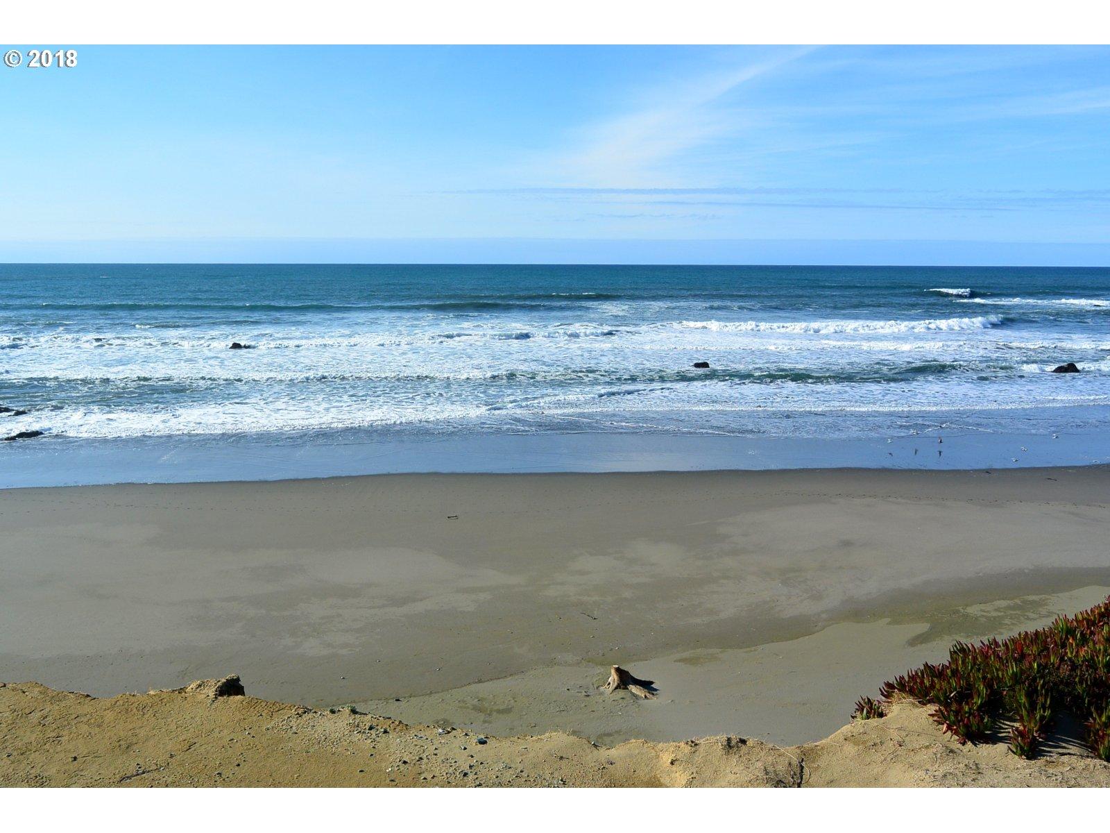 94515 HAYDEN RD, GOLD BEACH, OR 97444  Photo 17