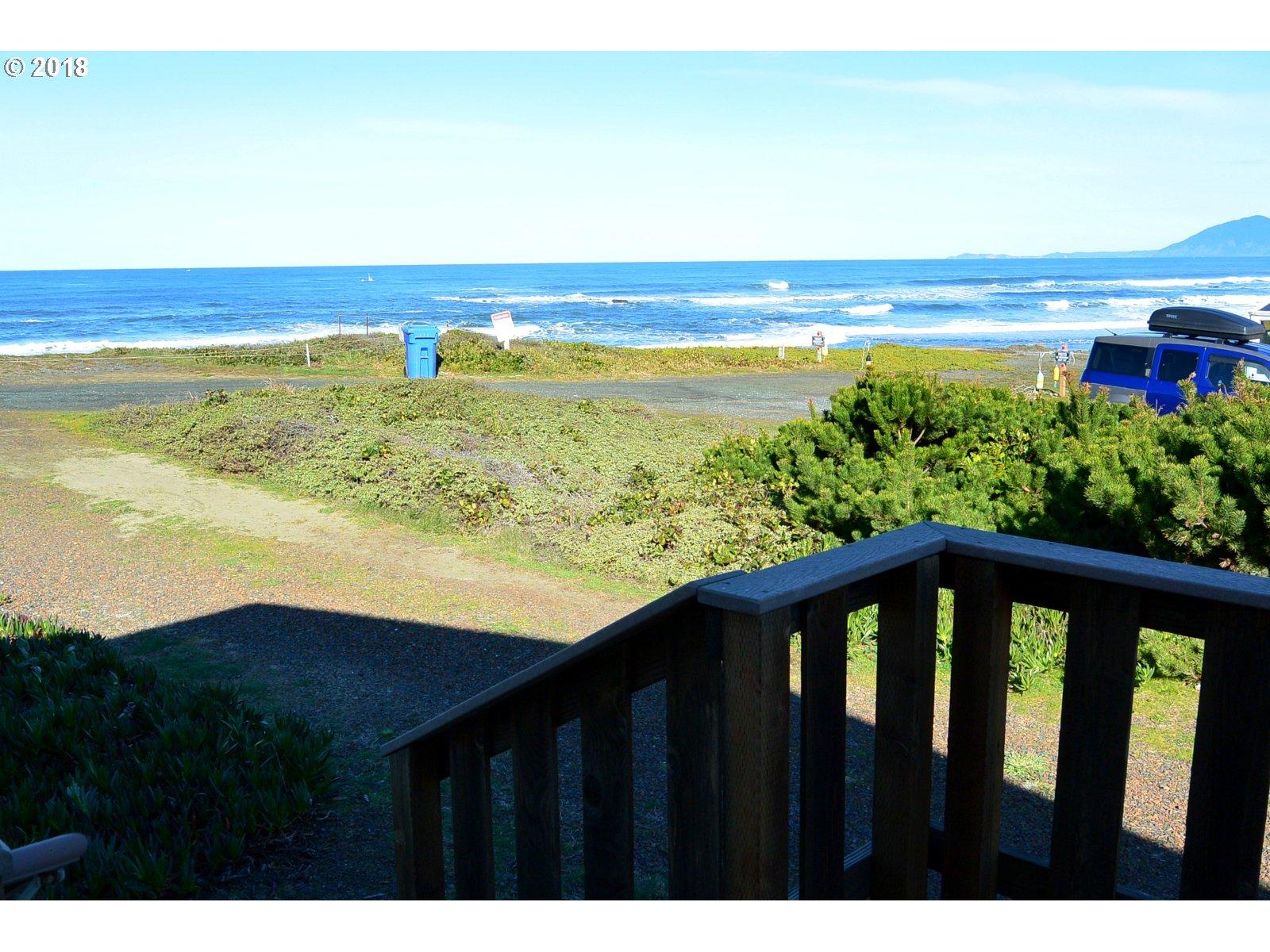 94515 HAYDEN RD, GOLD BEACH, OR 97444  Photo 6