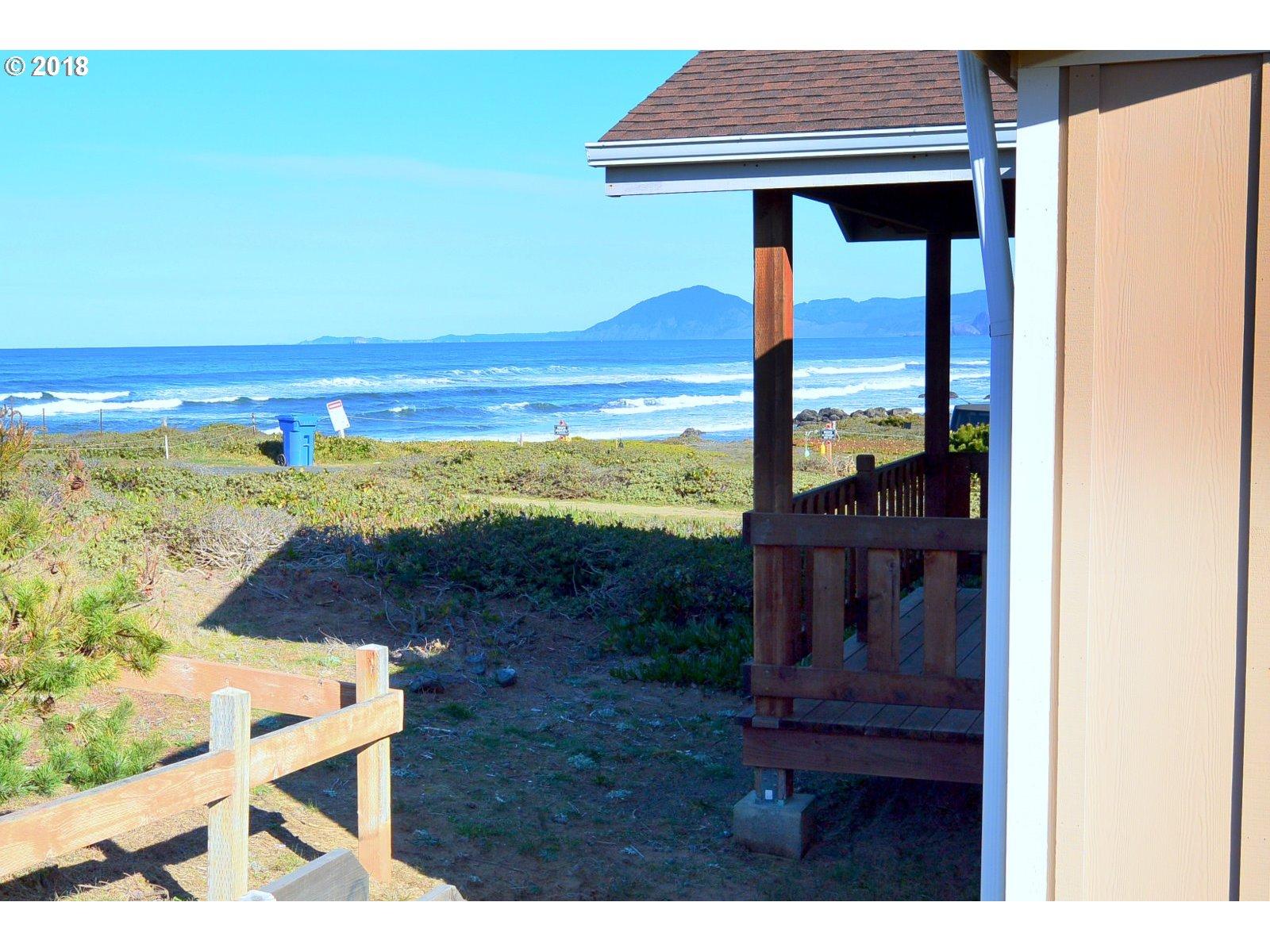 94515 HAYDEN RD, GOLD BEACH, OR 97444  Photo 8