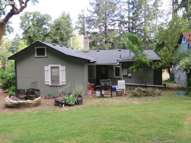 Murphy, OR  Bedroom Home For Sale