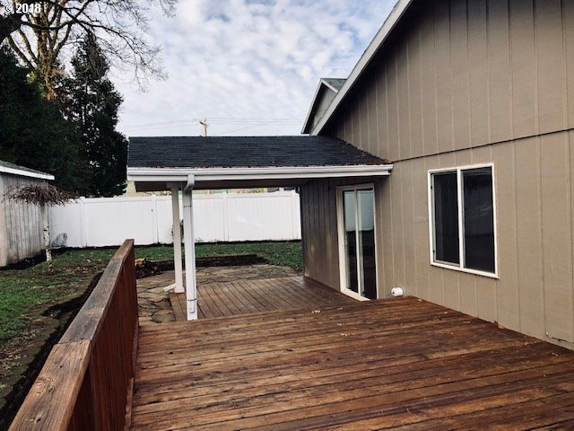 115 THOMAS PARK CT St. Helens, OR 97051 - MLS #: 18223303